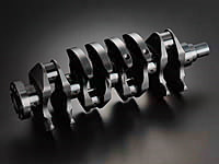 JUN Billet Crankshaft 4G63