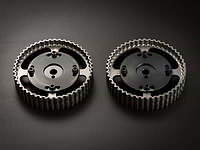 CAM SLIDE SPROCKET