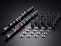 CAMSHAFT KIT STAGE 2